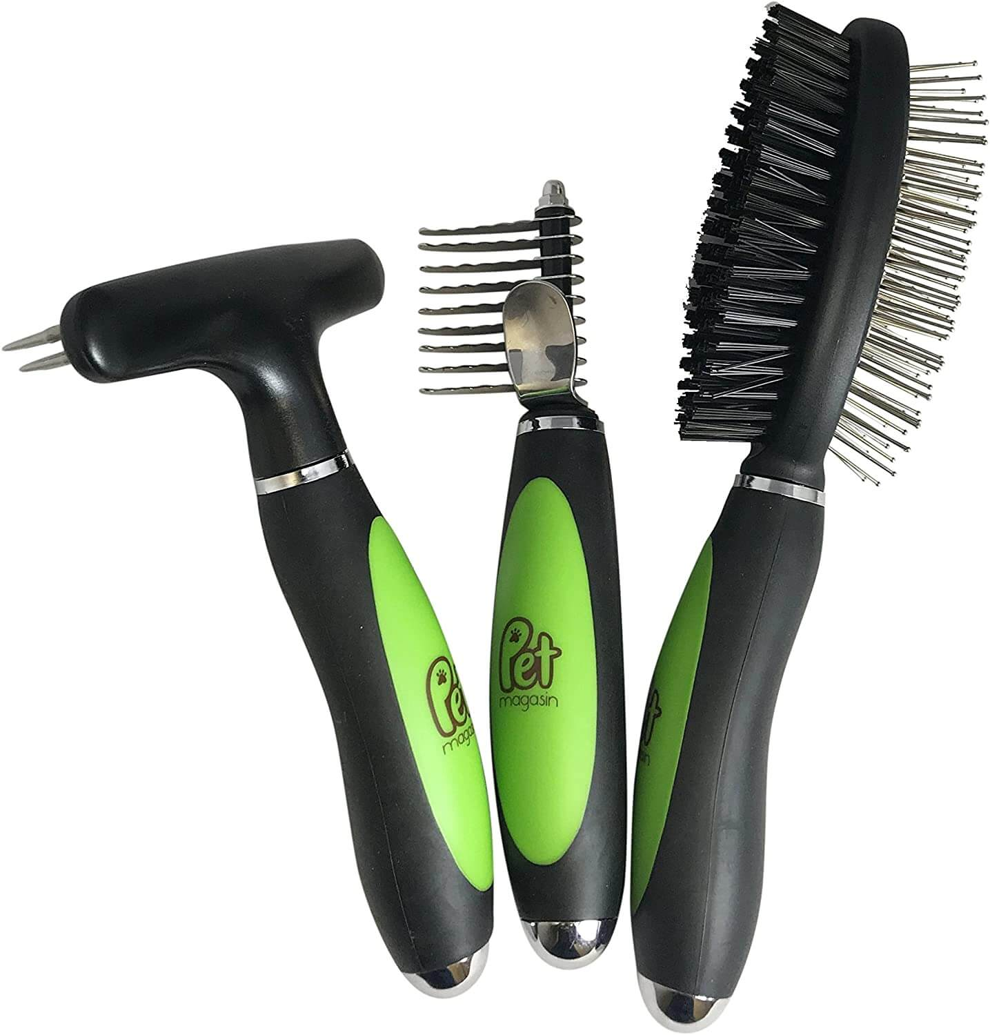 brushes for dog grooming